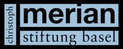 Christoph Merian Stiftung Basel